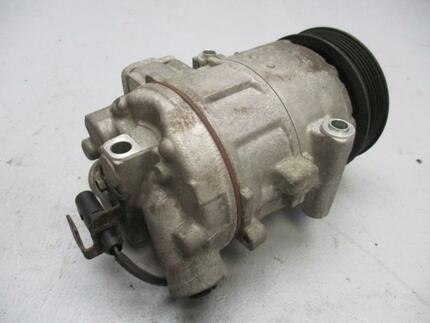 Air Conditioning Compressor SKODA ROOMSTER (5J) - Image 1