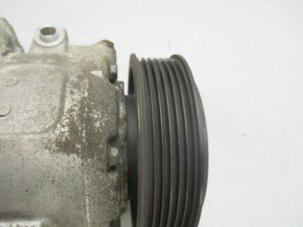 Air Conditioning Compressor SKODA ROOMSTER (5J) - Image 2