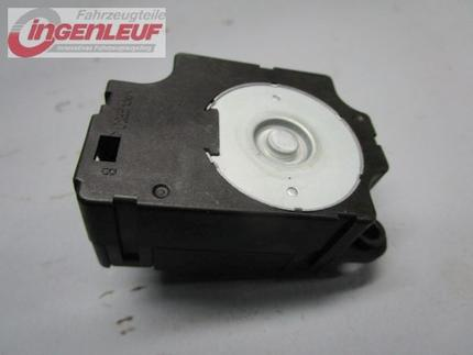 Heater Housing CITROËN C3 Picasso used - Image 2