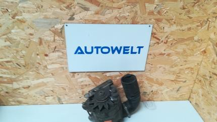 Alternator BMW 5 (E34) Bosch 0120468042 115A - Image 0