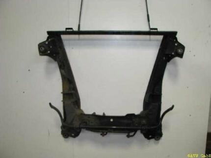 Axle FORD MONDEO III Turnier (BWY) - Image 0