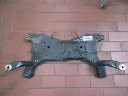 Axle FORD C-MAX (DM2) - Image 0