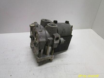 Abs Hydraulic Unit AUDI 80 (8C2, B4) - Image 0