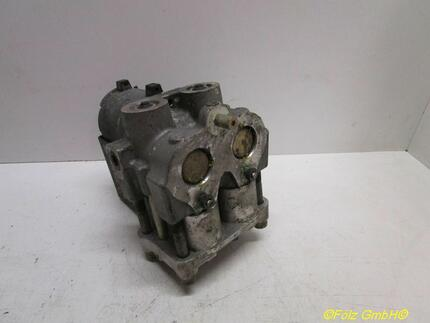 Abs Hydraulic Unit AUDI 80 (8C2, B4) - Image 1