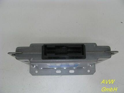 Abs Control Unit BMW 3 Compact (E36) - Image 1