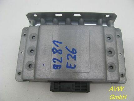 Abs Control Unit BMW 3 Compact (E36) - Image 0