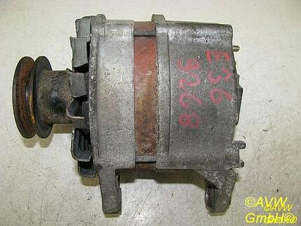 Alternator BMW 3 (E36) - Image 0