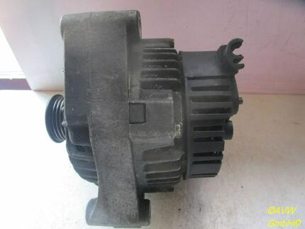 Alternator BMW 5 Touring (E34) - Image 1
