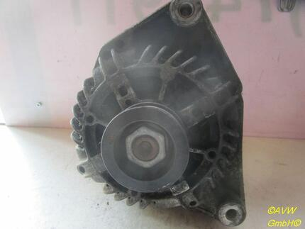 Alternator BMW 5 Touring (E34) - Image 2