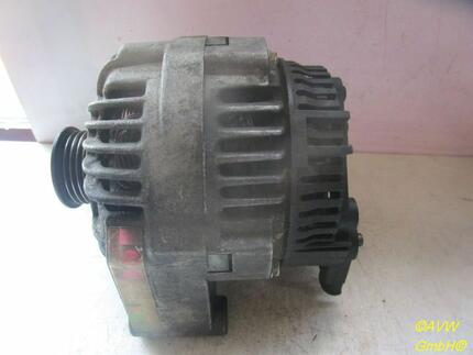Alternator BMW 5 Touring (E34) - Image 0
