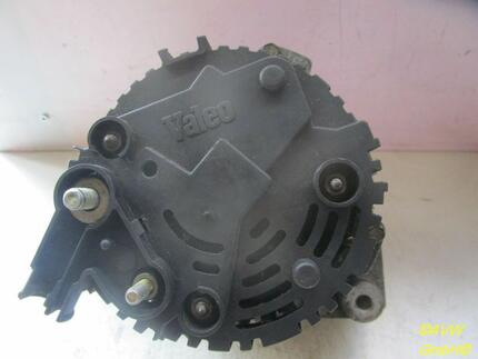 Alternator BMW 5 Touring (E34) - Image 3