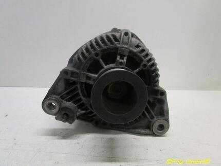 Alternator BMW 3 Compact (E36) - Image 1