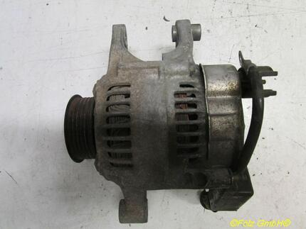 Alternator CHRYSLER VOYAGER II (ES) - Image 0
