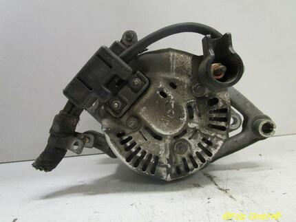 Alternator CHRYSLER VOYAGER II (ES) - Image 2
