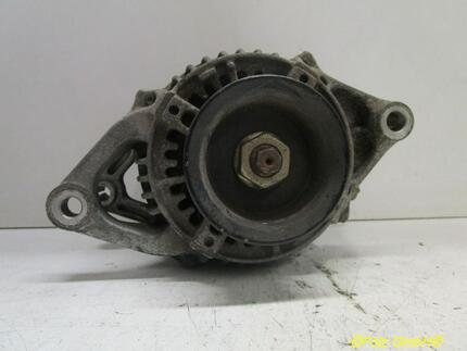 Alternator CHRYSLER VOYAGER II (ES) - Image 1