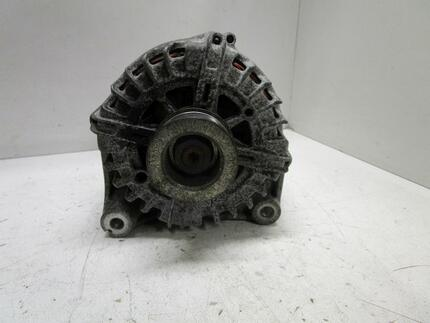Alternator BMW 3 Touring (E91) - Image 0