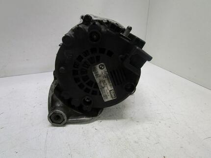 Alternator BMW 3 Touring (E91) - Image 1