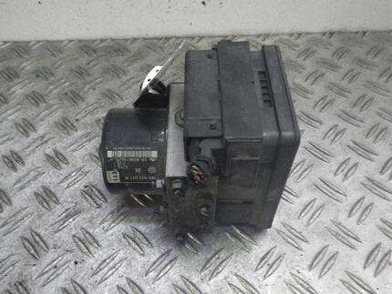 Abs Hydraulic Unit AUDI A3 (8P1) - Image 1