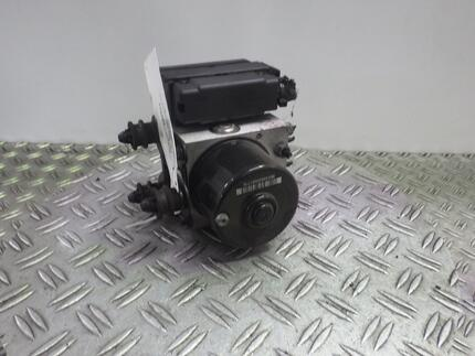 Abs Hydraulic Unit AUDI A3 (8P1) - Image 2