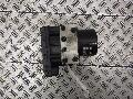 Abs Hydraulic Unit AUDI A3 (8L1) - Image 3