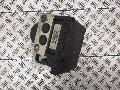 Abs Hydraulic Unit AUDI A3 (8L1) - Image 5