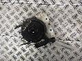 Abs Hydraulic Unit AUDI A3 (8L1) - Image 4