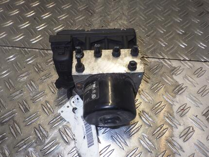 Abs Hydraulic Unit AUDI A3 (8L1) - Image 1