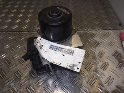 Abs Hydraulic Unit AUDI A3 (8L1) - Image 0