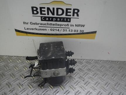 Abs Hydraulic Unit AUDI A3 (8P1) - Image 0