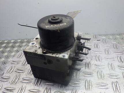 Abs Hydraulic Unit AUDI A3 (8L1) - Image 2