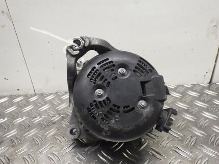 Alternator BMW 5 Touring (F11) - Image 1