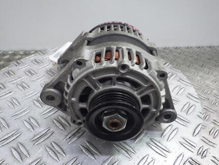 Alternator CHEVROLET SPARK (M300) - Image 0