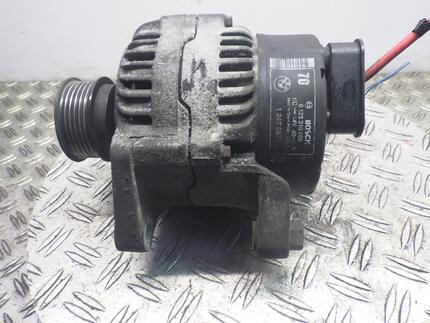 Alternator BMW 3 (E36) - Image 3
