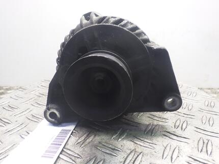 Alternator BMW 3 (E36) - Image 1