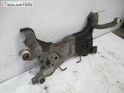 Axle FORD C-MAX (DM2) - Image 1