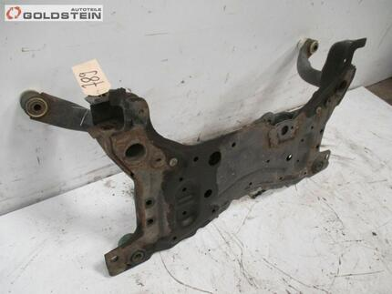 Axle FORD C-MAX (DM2) - Image 5