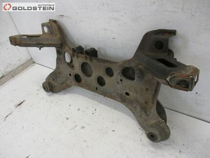 Axle FORD TRANSIT Pritsche/Fahrgestell (FM_ _, FN_ _) - Image 2
