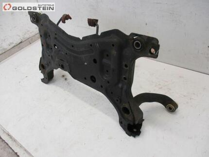 Axle FORD FOCUS II Cabriolet - Image 4