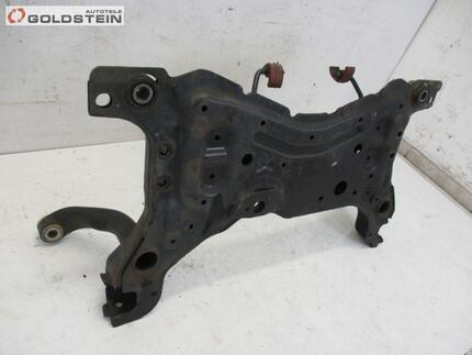 Axle FORD FOCUS II Cabriolet - Image 5