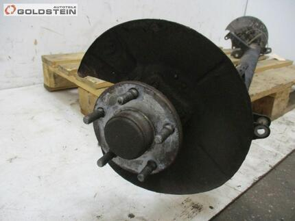 Axle FORD TOURNEO CONNECT - Image 5
