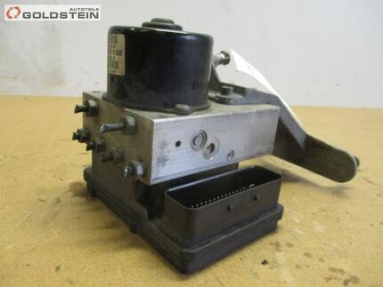Abs Control Unit MERCEDES-BENZ SLK (R171) - Image 2