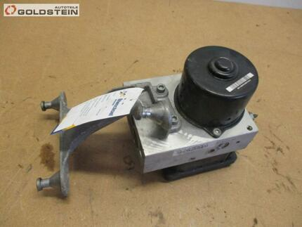 Abs Control Unit MERCEDES-BENZ SLK (R171) - Image 0