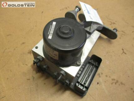 Abs Control Unit MERCEDES-BENZ SLK (R171) - Image 3
