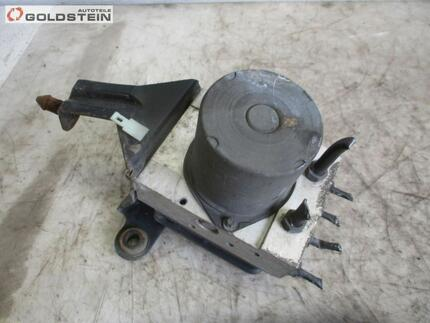 Abs Control Unit FORD TRANSIT Kasten (FA_ _) - Image 2