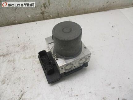 Abs Control Unit BMW 5 Touring (E61) - Image 3