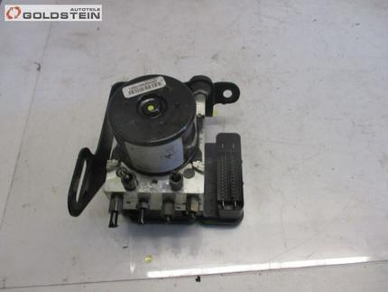 Abs Control Unit JEEP GRAND CHEROKEE III (WH, WK) - Image 0
