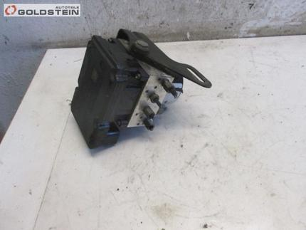 Abs Control Unit JEEP GRAND CHEROKEE III (WH, WK) - Image 3