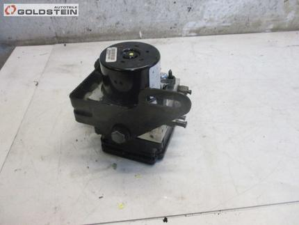 Abs Control Unit JEEP GRAND CHEROKEE III (WH, WK) - Image 1
