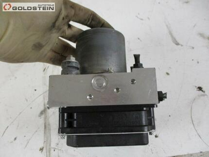 Abs Control Unit LAND ROVER DISCOVERY III (L319) - Image 4