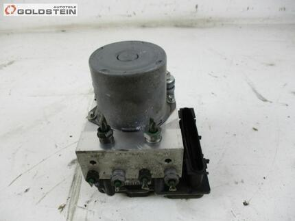 Abs Control Unit LAND ROVER DISCOVERY III (L319) - Image 0